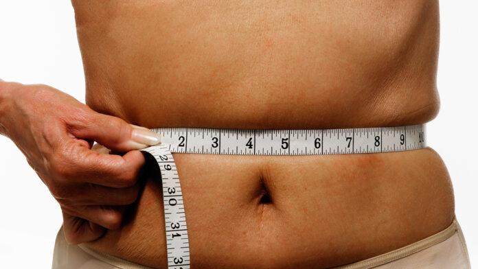 Belly Fat Myth vs Reality